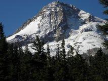 Mount Hood, Oregon Royalty Free Stock Image