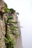 Mount Huangshan stock photos