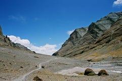 Mount Kailash Stock Photos