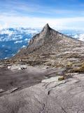 Mount Kinabalu, Sabah, East Malaysia Stock Photography