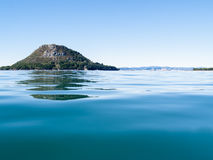 Mount Maunganui Stock Images