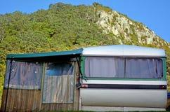 Mount Maunganui - New Zealand Stock Images