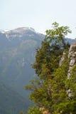 Mount Olympus Stock Photos