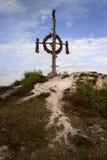 Mount Questenberg Stock Images