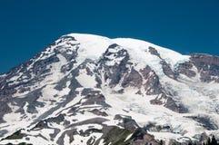 Mount Rainier, Washington Stock Image