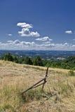 Mount Rudnik, Serbia Royalty Free Stock Images