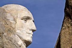 Mount Rushmore South Dakota. Black Hills Stock Images