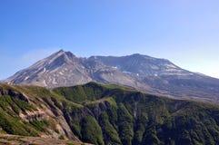 Mount Saint Helens Stockbilder