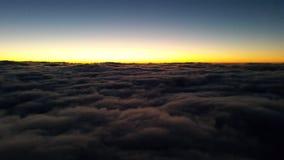 Mount Sinai,dawn royalty free stock photos