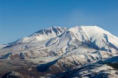 Free Mount St. Helen Stock Photography - 1588642