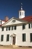 Mount Vernon Stock Photography