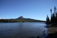 mount Washington Zdjęcie Stock