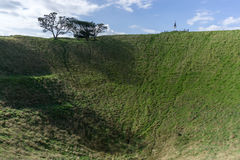 Mount wellington Stock Images