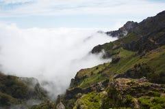 Mountain. Landscape Stock Photo