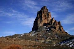 Free Mountain Stock Photo - 4180710