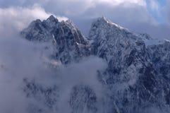 Mountain 50 Royalty Free Stock Photos