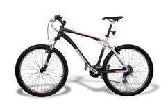 Mountain bicycle bike Stock Photos