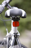 Mountain Bike. Detail Stock Photos
