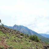 Mountain Stock Photography