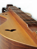 Mountain Dulcimer Stock Photos