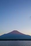 Mountain Fuji Stock Photos