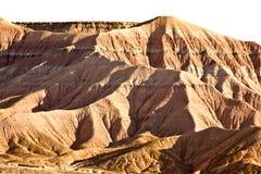 Mountain in Northern Arizona Stock Photos