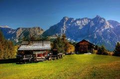 Mountain Range, Mountainous Landforms, Mountain, Nature stock photography