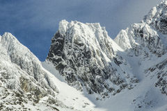 Mountain, Royalty Free Stock Photo