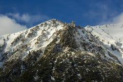 Mountain, Stock Photos