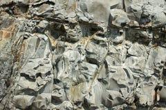 Free Mountain Stone Royalty Free Stock Photos - 20814198