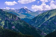 Free Mountain Top Stock Photos - 43274713