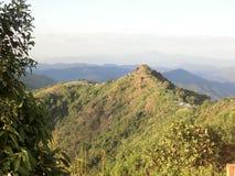 Kyite Htee Yoe, Mon State, Myanmar royalty free stock images