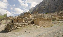 Free Mountain Village Stock Photo - 60323710