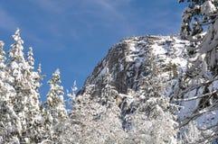 Mountaineering Cliff Climbing Destination Stock Photography