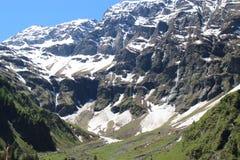 Mountainous Landforms, Mountain, Mountain Range, Mountain Pass stock images