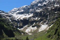 Mountainous Landforms, Mountain, Mountain Range, Mountain Pass stock photos