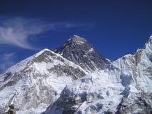 Mountainous Landforms, Mountain, Mountain Range, Sky royalty free stock images