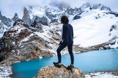 Mountainous Landforms, Mountain, Mountain Range, Wilderness Royalty Free Stock Images