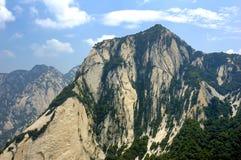 Mountains Stock Photo