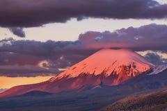 Free Mountains In Bolivia Royalty Free Stock Photos - 32138478