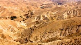 Mountains of Judean Desert,Israel,panoramic. Mountains of Judean Desert, panoramic,,Israel Stock Images