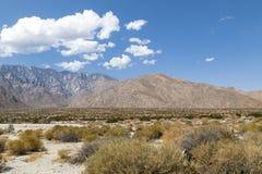 Inyo County Landscape Stock Photos