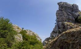 Free Mountains Peak Massif Alburni Royalty Free Stock Photo - 181737945