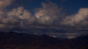 Mountainsm в Европе стоковое фото