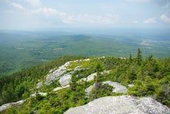 Mountaintop Stock Photos