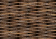 Mounted wooden floor illustration Royalty Free Stock Photography