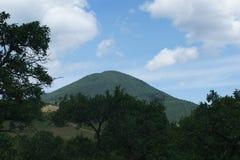 Mountian Stock Afbeeldingen