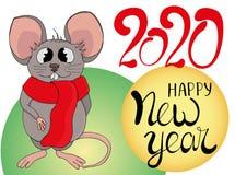 Mous2020 2 ilustracji