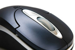 Mouse Close Up Stock Photos