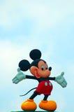 Mouse di Mickey Fotografie Stock Libere da Diritti
